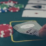 Texas Holdem No-Limit: The Definitive Guide